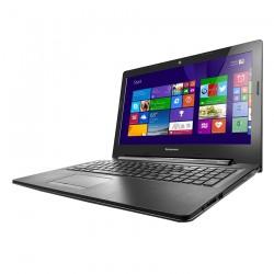 โน๊ตบุ๊ค เลอโนโว Notebook Lenovo G4080-80E400GRTA (Black)