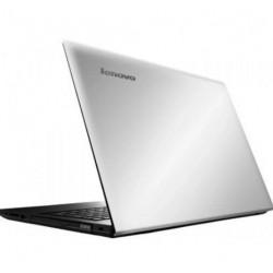 โน๊ตบุ๊ค เลอโนโว Notebook Lenovo G4080-80E400J5TA (Silver)