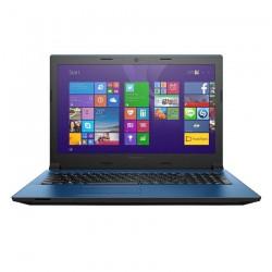 โน๊ตบุ๊ค เลอโนโว Notebook Lenovo IdeaPad305-80NJ0057TA (Blue)