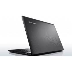 โน๊ตบุ๊ค เลอโนโว Notebook Lenovo Z5075-80EC00C2TA (Black)