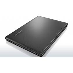 โน๊ตบุ๊ค เลอโนโว Notebook Lenovo Z5170-80K6012MTA (Black)