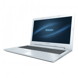 โน๊ตบุ๊ค เลอโนโว Notebook Lenovo Z5070-59424002 (Silver)