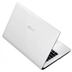 โน๊ตบุ๊ค เอซุส Notebook Asus K455LA-WX374D (White)