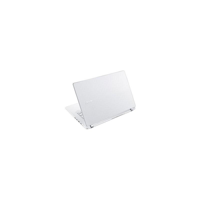 Notebook Acer Aspire V3 371 78F9 T003 White