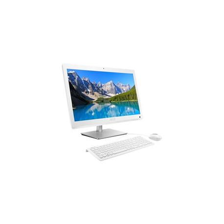 คอมพิวเตอร์ ออลอินวัน เอซุส ASUS ET2230INK-WC003M (White)