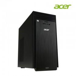 คอมพิวเตอร์ตั้งโต๊ะ ACER Aspire TC-220 AMDA8-7600/T003