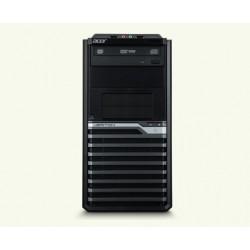 คอมพิวเตอร์ตั้งโต๊ะ ACER VM4630G (UD.VHHST153)