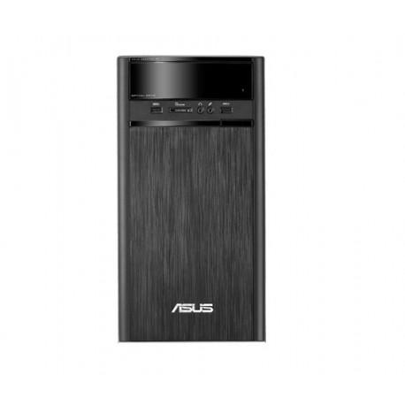 คอมพิวเตอร์ตั้งโต๊ะ ASUS PC K31AD-TH015D