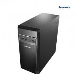 คอมพิวเตอร์ตั้งโต๊ะ LENOVO IdeaCentre H5005 (90B700FSTA)