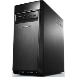 คอมพิวเตอร์ตั้งโต๊ะ LENOVO IdeaCentre H5050 (90B7000WTA)