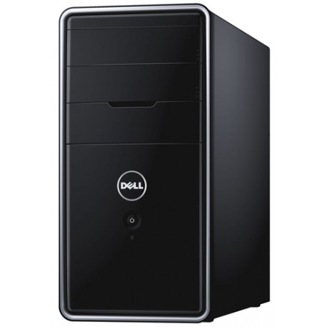 Desktop PC DELL Inspiron 3847MT (W260311TH)