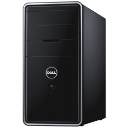 Desktop PC DELL Inspiron 3847MT (W260310TH)