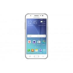 โทรศัพท์มือถือ ซัมซุง SAMSUNG Galaxy J5 (J500G White)