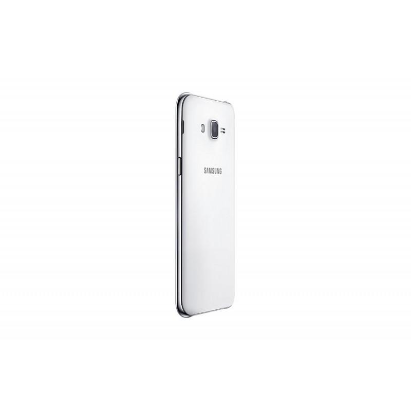 U0e42 U0e17 U0e23 U0e28 U0e31 U0e1e U0e17 U0e4c U0e21 U0e37 U0e2d U0e16 U0e37 U0e2d  U0e0b U0e31 U0e21 U0e0b U0e38 U0e07 Samsung Galaxy J5  J500g White