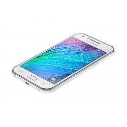 โทรศัพท์มือถือ ซัมซุง SAMSUNG Galaxy J1 (J100M, Black)