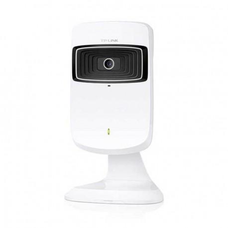TP-Link NC200  CCTV Smart IP Camera