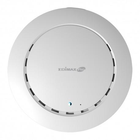 Access Point EDIMAX Pro (CAP300) Wireless N300