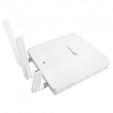 Access Point EDIMAX Pro (WAP1750) Wireless AC1750 Dual Ban