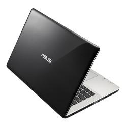 โน๊ตบุ๊ค เอซุส Notebook Asus K455LA-WX389D (Black)