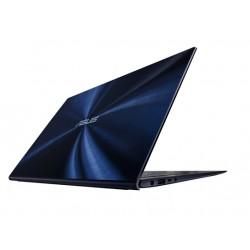 โน๊ตบุ๊ค เอซุส  Notebook Asus Zenbook UX305CA-FC004 (Black