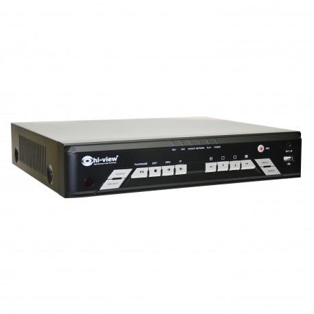 hiview HT-9904 TVI DVR 4CH