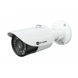 hiview HP-9511DIR IP Camera 1.3 Mega pixel support POE