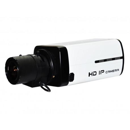 hi-view HP-9531PE IP Camera 2 Mega pixel  support POE