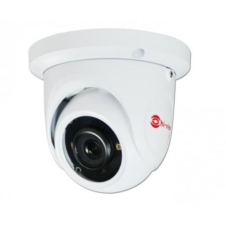 กล้องวงจรปิด hi view AHD 2 Mega pixel รุ่น HA-92D20
