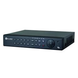 hi-view HP-9404 NVR 4 CH