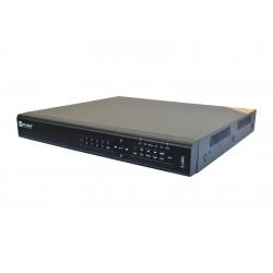 hi-view HP-9516 NVR 16 CH