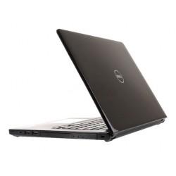 โน๊ตบุค เอซุส Notebook Dell Vosto V5480-W561049TH (Silver)