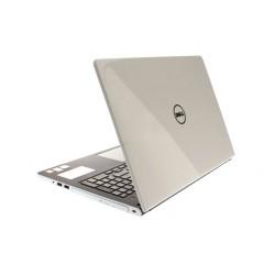 โน๊ตบุ๊ค เอซุส Notebook Dell Vostro V5459-W560636TH (Golden)