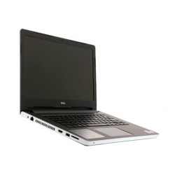 โน๊ตบุค เดล Notebook Dell Vostro V5459-W560635TH (Gray)