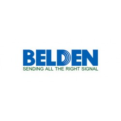 BELDEN 5140F1 14 AWG 1 pair
