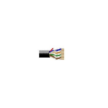 BELDEN 1583A CAT5e  24AWG