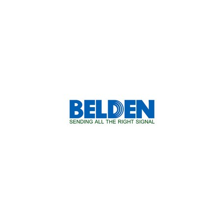 BELDEN OSP6U 24 AWG CAT6