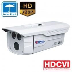 CCTV WATASHI WVI006