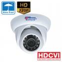 ้CCTV HDCVI WATASHI WVI008