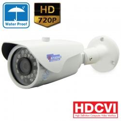 CCTV HDCVI WATASHI WVI10040-4