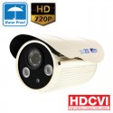 กล้องวงจรปิด วาตาชิ WATASHI รุ่น  WVI10050-4