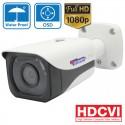 CCTV HDCVI WATASHI WVI009