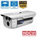 CCTV HDCVI WATASHI WVI010-B 2 Megapixel