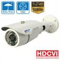 CCTV HDCVI WATASHI WVI20037 2 Megapixel