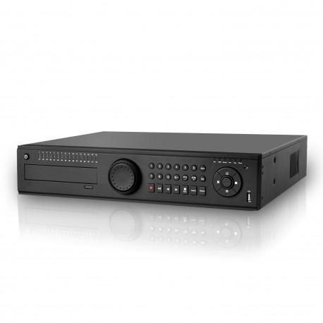 hiview AHD DVR 32CH HA-9232