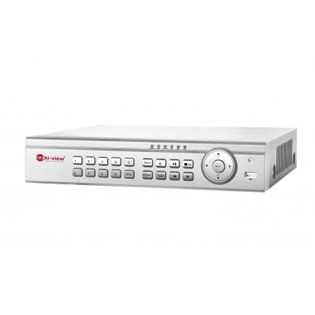 hiview AHD DVR 32CH HA-9808
