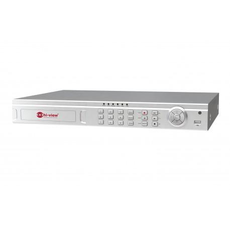 hiview AHD DVR HA-9816