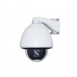 hiview HP-39P20 PTZ IP CAMERA 2 Mega pixel