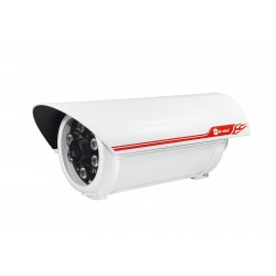 hiview HA-133H13 AHD Housing Camera (1.3 mpx.)