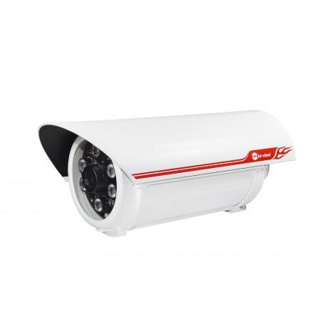 hiview HA-133H13 AHD Housing Camera (1.3 mpx.)