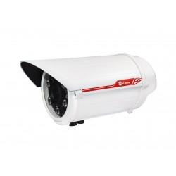 hiview HA-126H13-V AHD CCTV (1.3 MPX.)